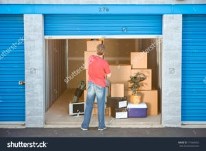 stock-photo-storage-man-finished-putting-stuff-in-storage-171664262
